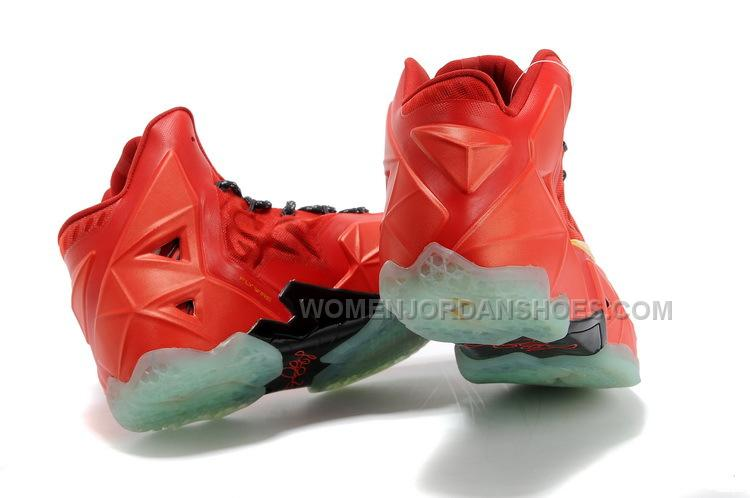 lebron james shoes 11 price - photo #22