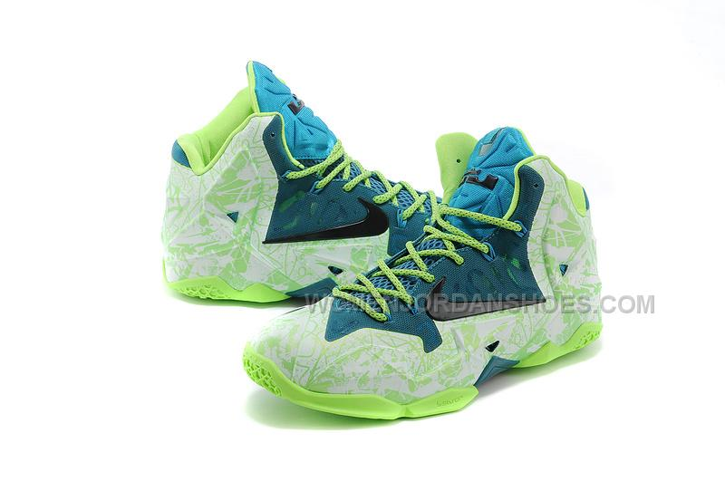 lebron james shoes 11 price - photo #17