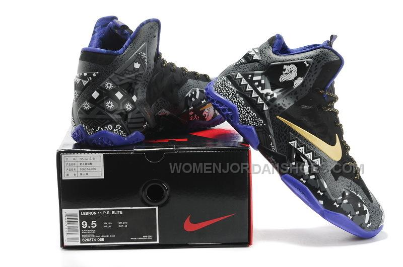 lebron james shoes 11 price - photo #29
