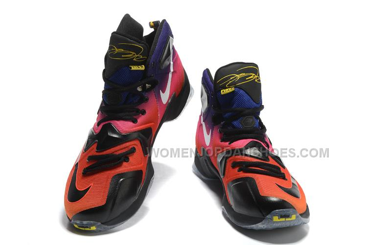 Where To Buy Doernbecher Shoes Canada
