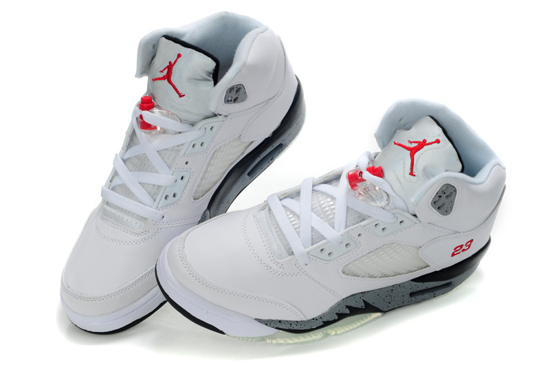 jordan shoes buy and sell
