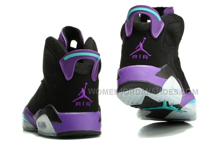 air jordan retro 6 womens