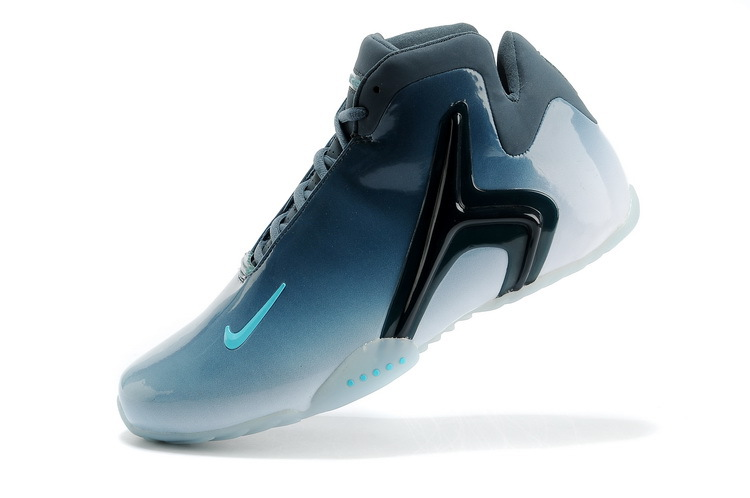 Mens Sneakers | Buy Sneakers Online | Sneaker Shoes Australia