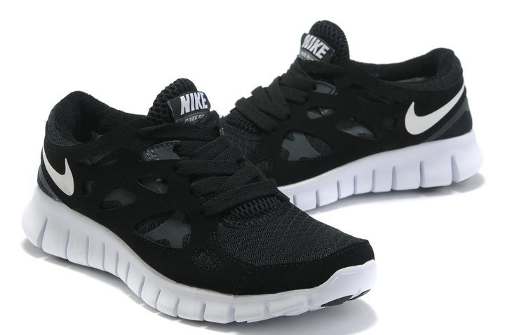 Nike Free Run 2 Sneaker Customer Product Review 6pm