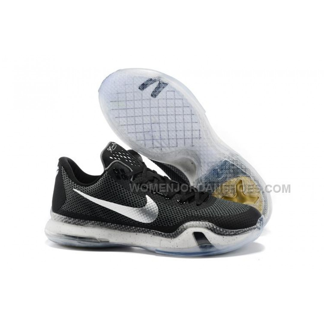 Discount Women S Basketball Shoes