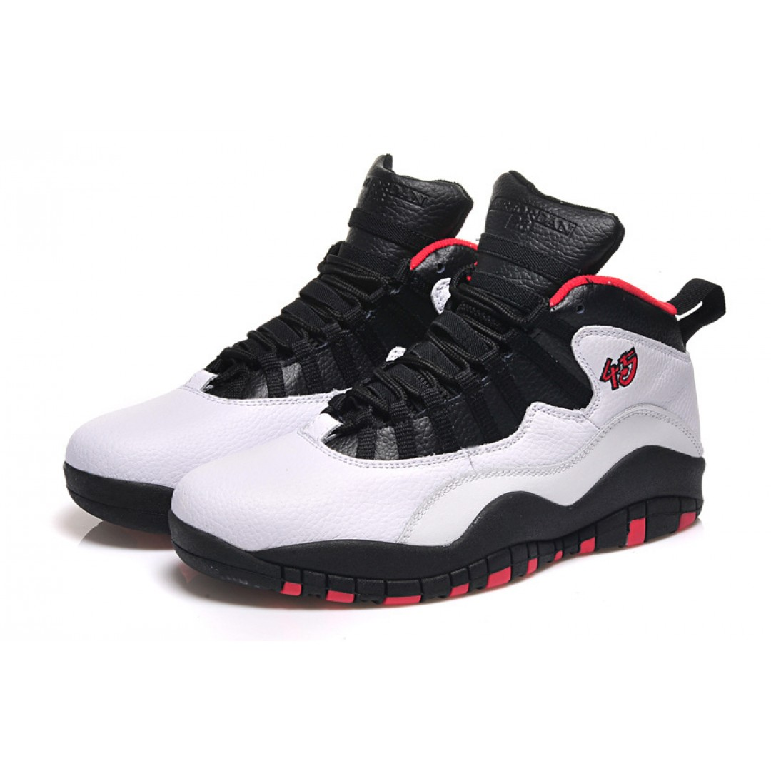 Website To Buy Jordan Shoes